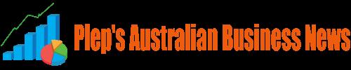 Plep's Australian Business News